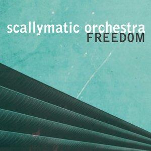 Image for 'Freedom (radio edit)'