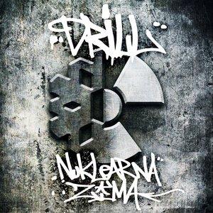 Image for 'Nuklearna Zima'