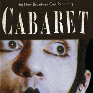 Image for 'Cabaret Revival Cast'