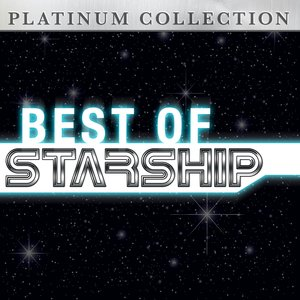 Image pour 'Best of Starship'