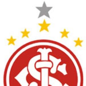 Image for 'Sport Club Internacional'