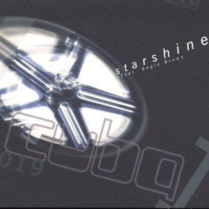 Image for 'Starshine'