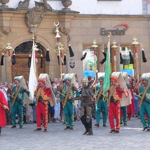 Image for 'Traditional Ottoman Music'
