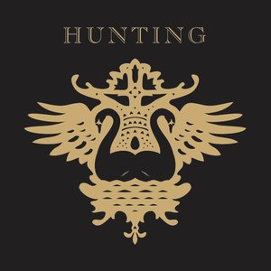 Image for 'Hunting'