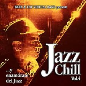 Image for 'Jazz Chill Vol. 4'