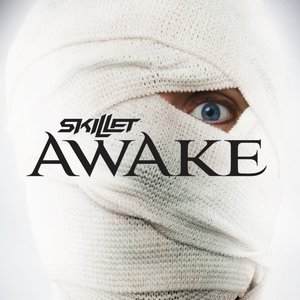 Image for 'Awake (Deluxe Version)'