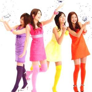 Image for 'HINOIチーム'