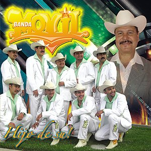 Image for 'Hijo De Su!'