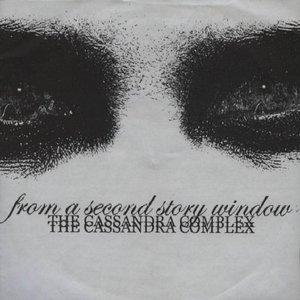 Bild für 'The Cassandra Complex'