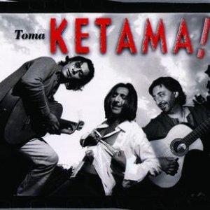 Image for 'Toma Ketama'