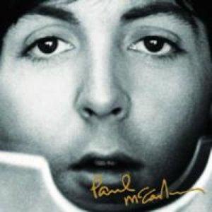 Image for 'Uncut 2004.07: Paul McCartney's Glastonbury Groove'