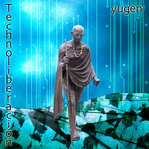 Image for 'Technoliberación'