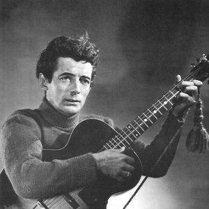 Image for 'Félix Leclerc'