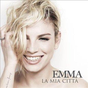 Image for 'La Mia Città'
