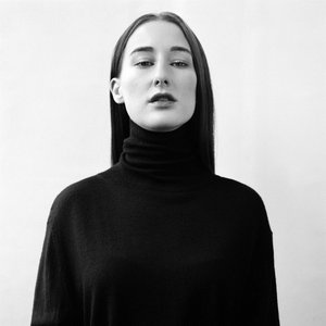 Image for 'Zola Jesus'