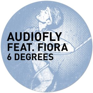 Image for '6 Degrees (Feat. Fiora)'
