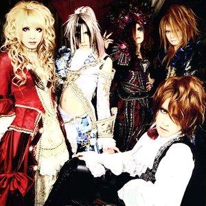 Image pour 'Versailles'