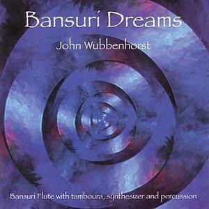 Image for 'Bansuri Dreams'