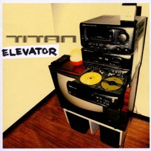 Imagen de 'Elevator'