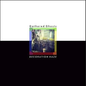 Bild für 'Decoration Haze'