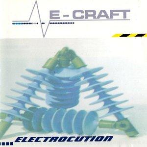 Bild für 'Electrocution'