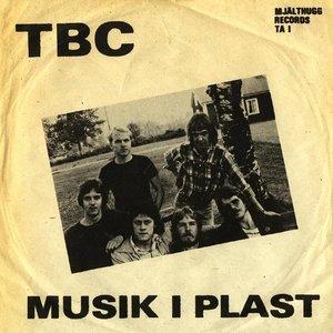Image for 'Musik i plast'