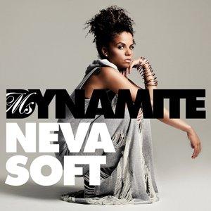 Image for 'Neva Soft'