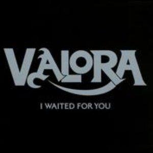 Imagen de 'I Waited For You'