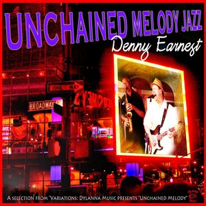 Image for 'Unchained Melody Jazz'