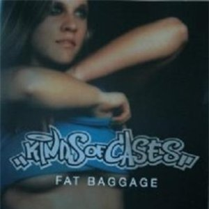 Image for 'Fat Baggage'