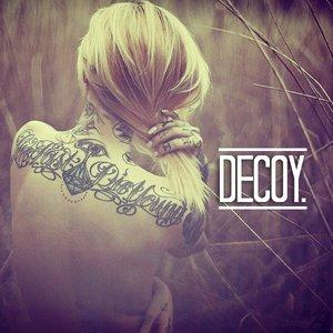 Image for 'Decoy. (デコイ)'