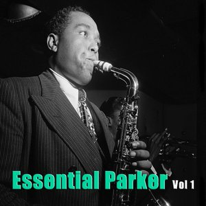 Image for 'Essential Parker Vol 1'