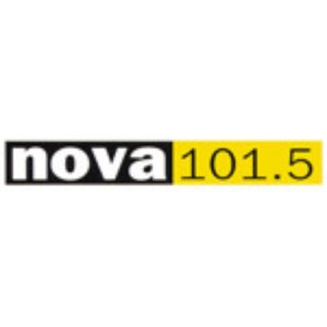 Image for 'Radio Nova'
