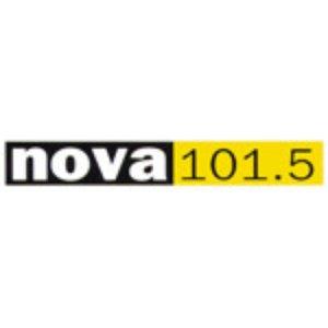 Bild für 'Radio Nova'