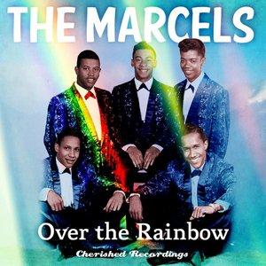 Bild für 'Over the Rainbow'