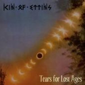 Image for 'Tears for Lost Ages'