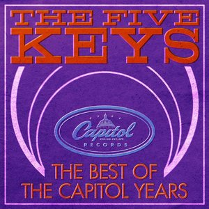 Image for 'Best Of The Capitol Years'