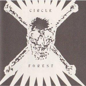 Immagine per 'Forest'