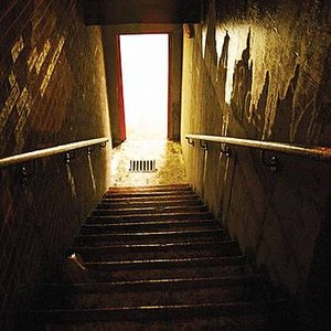 Image pour 'EP1 : Enter The Silence'