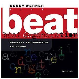 Bild für 'Beat Degeneration'