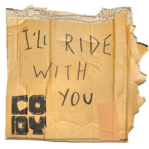 Image pour 'I'll Ride with You'