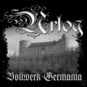 Image for 'Bollwerk Germania'