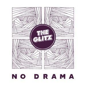 Bild für 'No Drama'