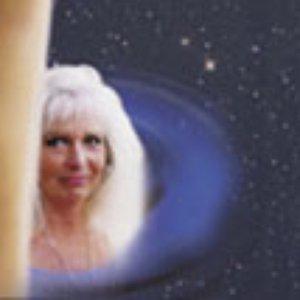 Image for 'Deborah Van Dyke'