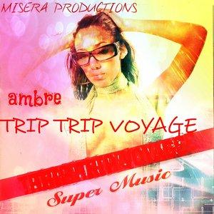 Image for 'Trip trip pour voyage (feat. Super Music)'
