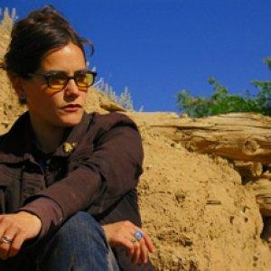 Image for 'Diane Izzo - Age Of Honey'