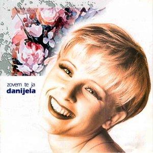 Image for 'Zovem te ja'