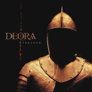 Image pour 'Deora'
