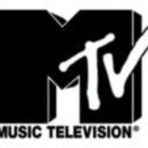 Image for 'MTV Mashups'