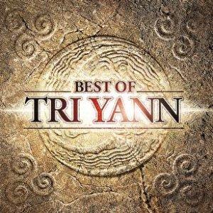 Image pour 'Double Best Of Tri Yann'